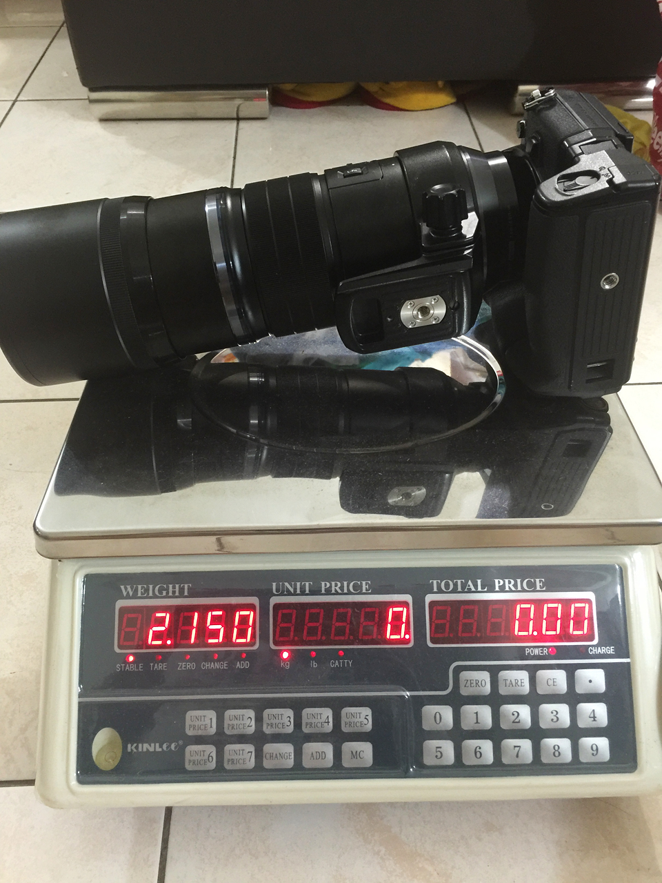 600mm F4 Birding Setup And Only 215kg Olympus Mzuiko Digital Ed 300mm F 4 Is Pro Lens With F40 Liewwk